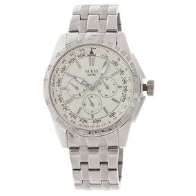 Relógio Guess Masculino Mph 92322g0gsna5.