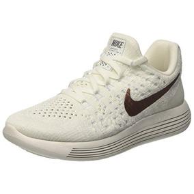 Gorras Nike Para Mujer - Ropa y Accesorios en Mercado Libre Colombia b4893d8ac82