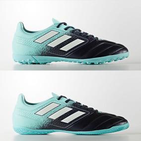 Zapatillas Adidas Ace 16.4 - Zapatillas en Mercado Libre Perú f410a5f607a