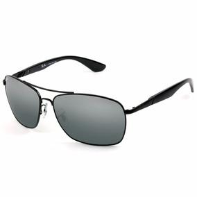 6402881470a76 Oculos Demolidor Netflix De Sol - Óculos De Sol Ray-Ban Demolidor no ...