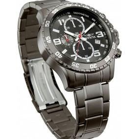 d5a9c0461ae Invicta 14879 Masculino - Relógios De Pulso no Mercado Livre Brasil