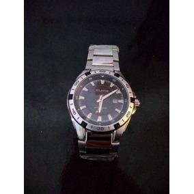 52cdc01874a Relógio Masculino Atlantis Modelo G3163 (original)