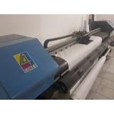 d674790c8d744 Maquina De Impressao Digital Usada Ampla Usado no Mercado Livre Brasil