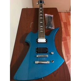 Guitarra Eléctrica Freedom 24 Trastes