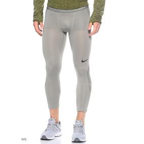 70a803f0ce Calça Legging Masculina - Calças Nike no Mercado Livre Brasil