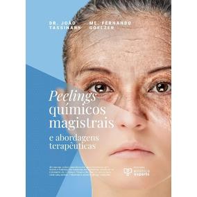 Livros De Dermatologia Pdf