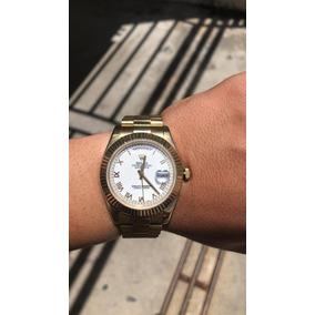7575606cf07 Replica Rolex De Luxo Masculino - Relógios De Pulso no Mercado Livre ...