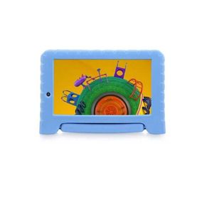 Tablet Discovery Kids - Nb290
