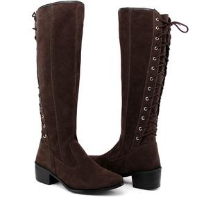 3f8b4a8e908 Dhl Calçados - Sapatos para Feminino no Mercado Livre Brasil