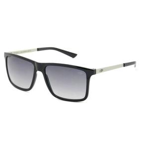 Oculos De Sol Mormaii Kona Carlos Burle - Óculos no Mercado Livre Brasil a92e969492