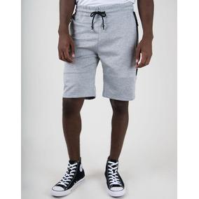 0d07deaa17 Bermuda Jean Hombre - Bermudas y Pantalonetas en Mercado Libre Colombia