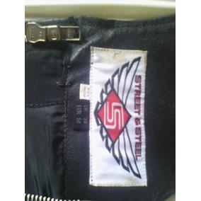 Pantalones Street Hombres - Ropa 51211b76b09
