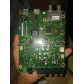 Placa De Tv Sony Kdl32r435a