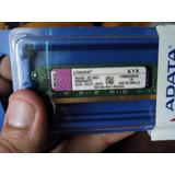 Memoria Ram 2gb Pc2-6400 Ddr2-800 Dimm Para Pc