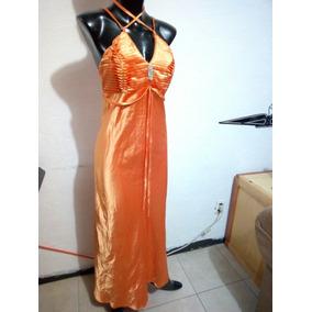 Vestidos de noche en guadalajara usados