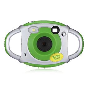 Zeepin Cdfp 1.77 Pulgada Wifi 5mp Mini Kids Cámara Digital P