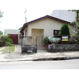 Casa Com 3 Dormitório(s) Localizado(a) No Bairro Independência Em São Leopoldo / São Leopoldo - 1405