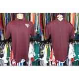 Camisa Polo Core Under Armour São Paulo 16 17 no Mercado Livre Brasil 50996b099efa8