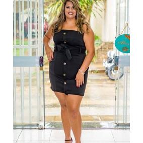 1172e240b6a Vestido Coladinho Limelight Jeans Luxury Promoção - Vestidos Casuais ...