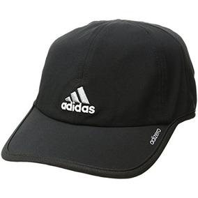 Gorras De Adidas Adizero Negras en Mercado Libre México 14b4aa1415f