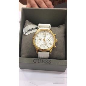 Relojes Exclusivos de Mujeres en Talcahuano c452d5d422a7