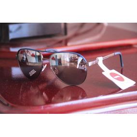 a203e1c26495e Gf 8250cm Guess - Óculos no Mercado Livre Brasil