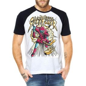 Promoco Camisa Hockey Nhl Bergeron - Camisetas e Blusas no Mercado ... 135705c569e