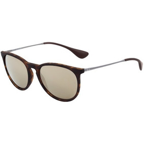 Oculos Rayban 4171l De Sol Ray Ban - Óculos no Mercado Livre Brasil f04b3f9a15