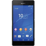 Sony Z3 D6653 20.7mp 4g Dual Chip Original Nacional Vitrine