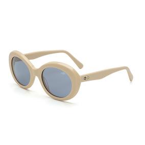 4d995aa6217fe Oculos Feminino - Óculos De Sol em Garopaba no Mercado Livre Brasil
