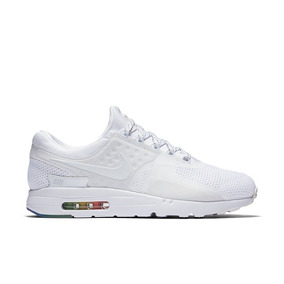 check out 19370 8f16b Nike Air Max Zero Be True Original
