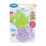 Mordillo Abeja Para Bebe Water Teethers Playgro