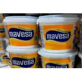 Mantequilla Mavesa, Toddy, Rikesa, Mayonesa Mavesa