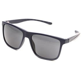 Óculos Roxy Cat Walk - De Sol - Óculos no Mercado Livre Brasil 044b1f0d0d