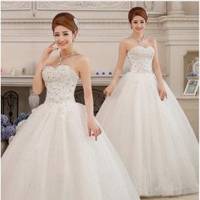Mercado libre peru vestidos de novia