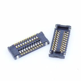 Conector Fpc Touch Screen Ipad Mini 1 2 E 3 Pronta Entrega