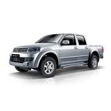 Repuestos Para El Motor Wingle 2.8 Diesel, Jac 1035 , 1040.