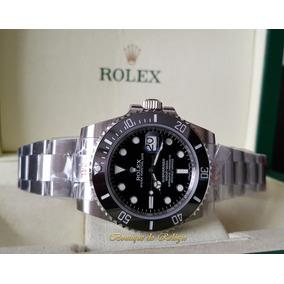93b12bf7a55 Relogio Natan Zodiac Submarine Excelente - Relógios De Pulso no ...