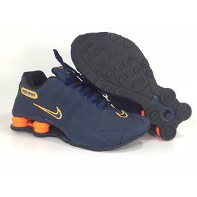 Tenis Feminino Da Bubu Nike Masculino - Nike Azul marinho no Mercado ... bcdb17f4818e1