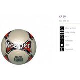 Bola De Futsal Parma Microfibra Matrizada Salão - Bolas de Futebol ... a4dd553a3243b