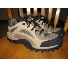 Timberland Low Athletic Work Shoe