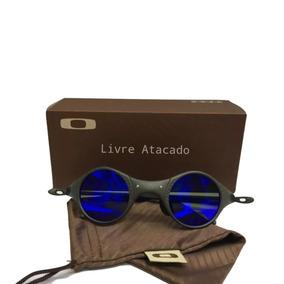 d5711f62349c1 Oakley Mars Ice Blue De Sol Oculos - Óculos De Sol Oakley Com ...
