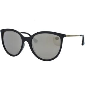 Oculo De Sol Vogue Feminino - Óculos no Mercado Livre Brasil 33ef8d2533
