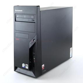 Computadora Ddr2 Intel E2180 2 Gb Ram 160 Gb Disco Original