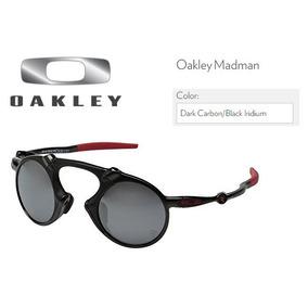 Oculos Oakley Madman Original - Lentes en Mercado Libre Perú 1ecebc1e4e