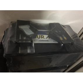 Bateria Estacionaria Moura 12v 220ah Nobreak/ Painel Solar