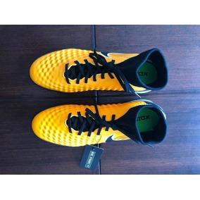 Zapatos De Futbol Pupillos - Calzados - Mercado Libre Ecuador 2d2ffd22df616