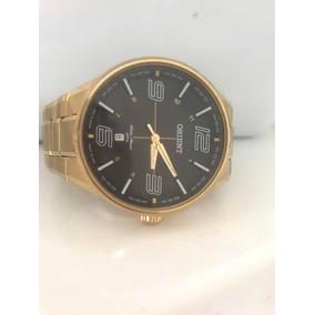 Relógio Orient,original