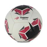 ce70854342 Topper Pelota Selección Iv Futsal Nro.4 Blanco