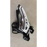 Câmbio Dianteiro Shimano Xt M8020 Direct Side Swing 2x11v